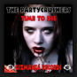 The Partycrushers - Time To Die