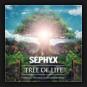 Sephyx - Tree Of Life