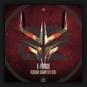 E-Force, Warface & Rebelion - One