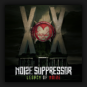 Noize Suppressor & Unexist feat. Satronica - War Zone