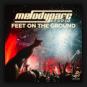 Melodyparc Studio - Feet On The Ground