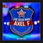 The Dead Man - Axel F