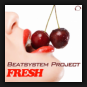 Beatsystem Project - Fresh
