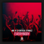 Mr. G! & Critical Strikez - Everybody