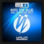 Alex Megane - Into The Blue