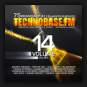 Various Artists	 - TechnoBase.FM - We aRe oNe (Vol. 14)