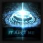 Monsta Kat - It Ain't Me