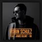 Robin Schulz feat. James Blunt - Ok