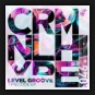 Level Groove - Timecode EP