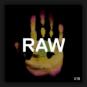 D-Deck - RAW 019