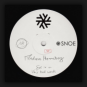 Andreas Henneberg - Get It On EP