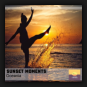 Sunset Moments - Oceania