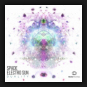 Electro Sun feat. Spade - Duality