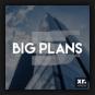 5nak - Big Plans
