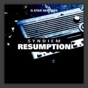 Resumption