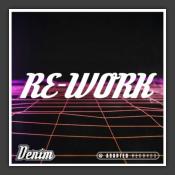 Re-Work