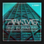 Arking - Big Business
