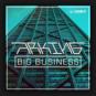 Arking - Big Business