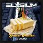 Elysium - Gutter Butter