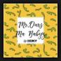 Mr. Ours - Ma Babyz