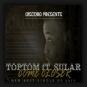 TopTom Feat. Sula - Come Closer