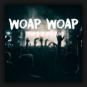 Millows - Woap Woap