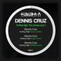 Dennis cruz - Feeling High