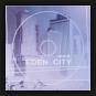 Nezvil - Eden City