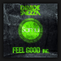 Davide Svezza - Feel Good Inc.