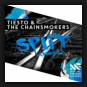 The Chainsmokers feat. Tiesto - Split (Only U)