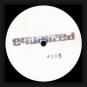 EQD - Equalized #006