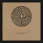 Marcus Worgull feat. Daniel Bortz  - Dry Mounth EP