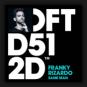 Franky Rizardo - Same Man