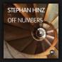 Stephan Hinz - Off Numbers
