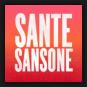 Sante Sansone - Big Gun