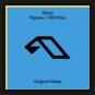 Genix - Ripsaw / 100 Miles