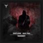 Justluke feat. Max Fail - Rudeboy