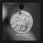 Spires - K2 EP
