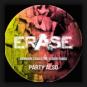 Sergio Pardo feat. Brandon Caballero - Party Also