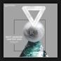 Matt Sassari feat. Gaston Zani - Rolling