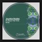 Jourdan Bordes - It's About That Time