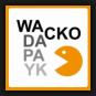 Dapayk Solo - Wacko