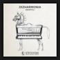 Dizharmonia - Anatoli