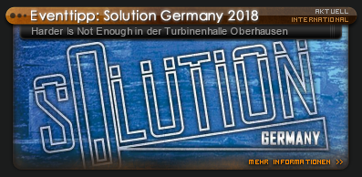 Solution Germany