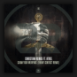 Christian Reindl feat. Atrel - Claim Your Weapons (Enemy Contact Remix)