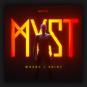 Myst - Where I Shine