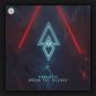 Phrantic - Break The Silence