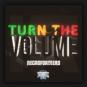 Necroformers - Turn The Volume