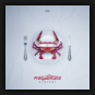 Frequencerz - Alright