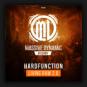 Hardfunction - Living Raw 2.0
